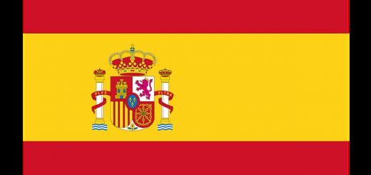 Nie Nummer Teneriffa Spanien