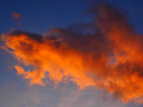 Teneriffa väder – Temperatur och klimat på Teneriffa