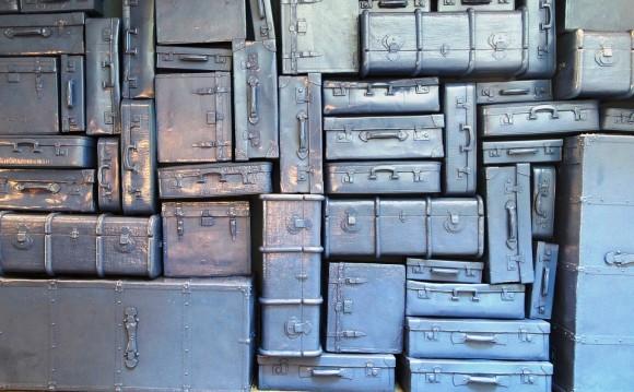 7 bästa packningstipsen för ditt bagage