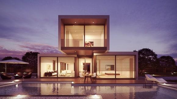 9 tips för dig som skall köpa bostad på Teneriffa