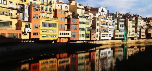 Ordlista bostad Spanien Teneriffa Kanarieoarna