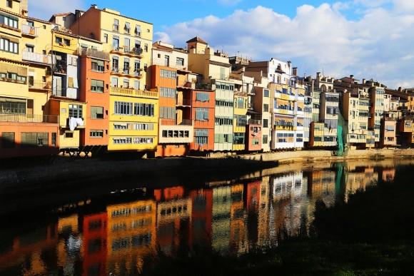 Ordlista fastighetsköp Teneriffa Spanien och Kanarieöarna
