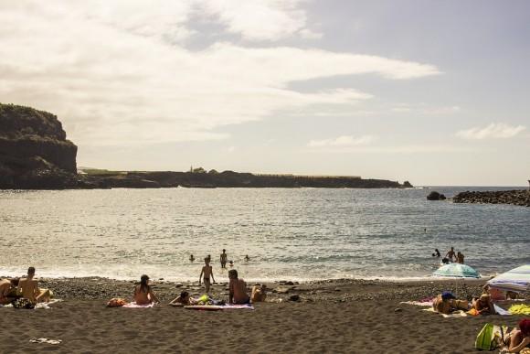 Flytta till Teneriffa – Bo på Teneriffa