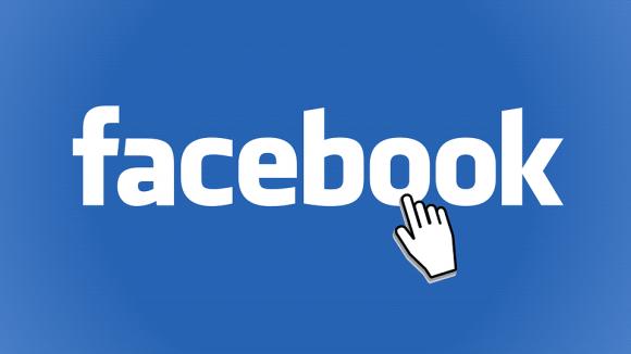 Facebook Tenerife
