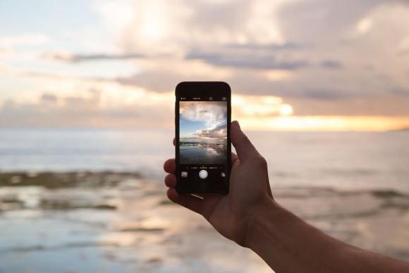 mobilabonnemang Spanien