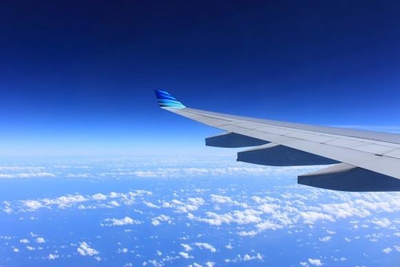 Tips billiga flygresor till Teneriffa Spanien